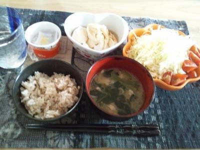 150414 朝食 (400x300)