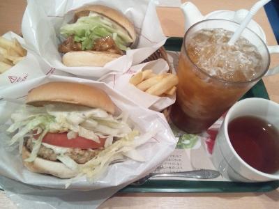 150415_朝食 (400x300)