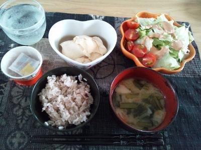 150418_朝食 (400x300)