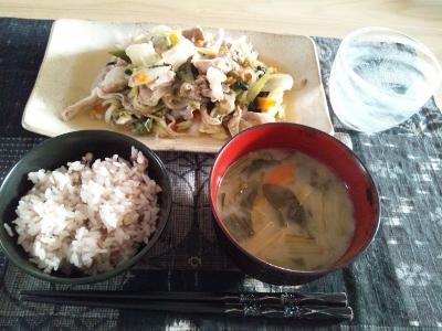 150418_昼食 (400x300)