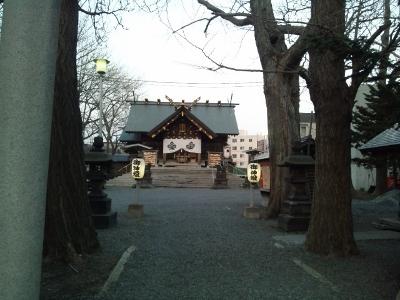 札幌諏訪神社 (400x300)