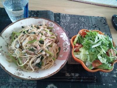 150421_昼食 (400x300)
