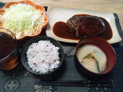 150421_夕食 (400x300)