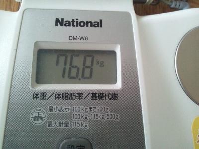 150422_体重 (400x300)