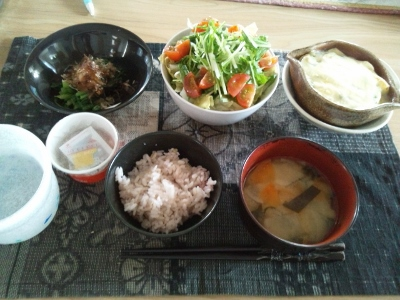 150422_朝食 (400x300)