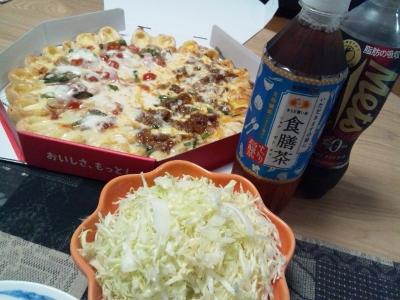 150422_夕食1 (400x300)
