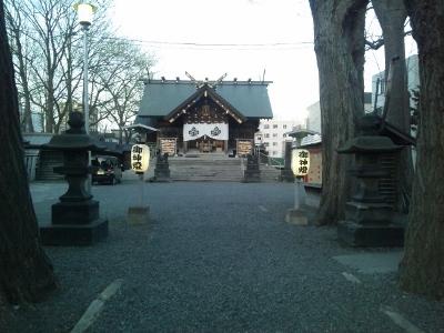 150425_札幌諏訪神社1 (400x300)