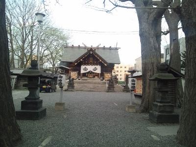 150426_札幌諏訪神社 (400x300)