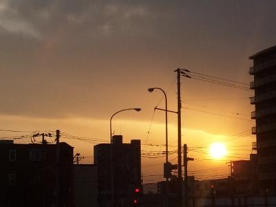 夕日 (400x300)