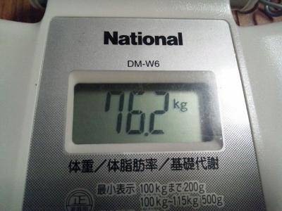 150426_体重 (400x300)