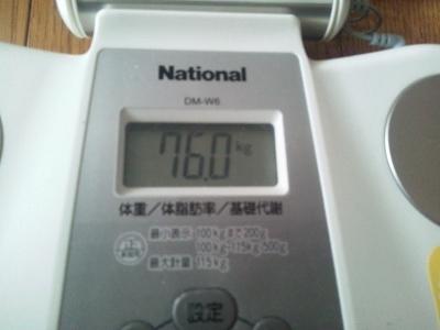 150427_体重 (400x300)