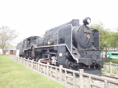 D-511 ① (400x300)