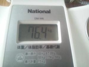 150430_体重 (300x225)