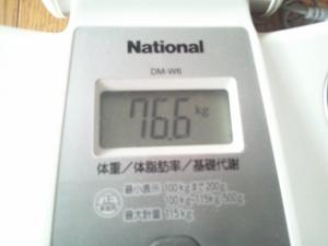 150501_体重 (300x225)