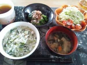 150501_朝食 (300x225)