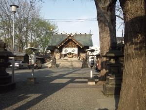 150501_札幌諏訪神社 (300x225)