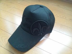 帽子 (300x225)