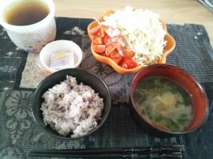 150502_朝食 (300x225)