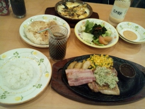 150502_夕食2 (300x225)