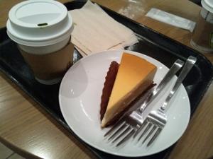 150502_間食 (300x225)