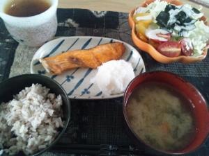 150503_朝食 (300x225)