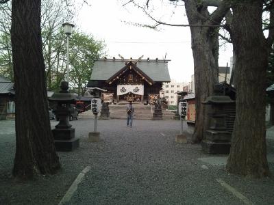 150503_札幌諏訪神社 1 (400x300)
