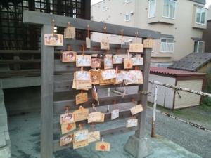 150503_札幌諏訪神社 2 (300x225)