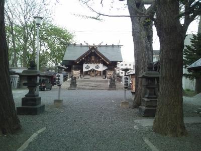 150505_札幌諏訪神社 (400x300)
