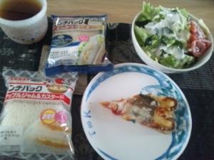 150506_朝食 (300x225)