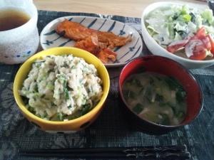 150506_昼食1 (300x225)