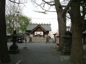 150506_札幌諏訪神社 1 (300x225)