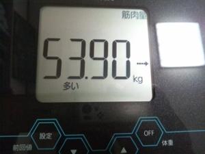 150506_筋肉量 2 (300x225)