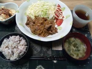 150506_夕食 (300x225)
