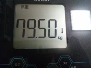 150507_食後の体重 (300x225)