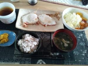 150508_昼食 (300x225)