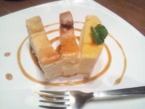 いただきコッコちゃん デザート (300x225)