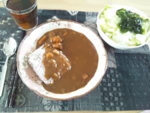 150510_朝食 (300x225)