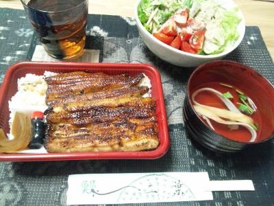 150510_夕食 (400x300)