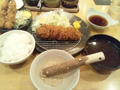 150511_夕食 (400x300)
