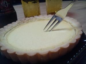 ケーキ2 (300x225)