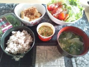 150529_朝食 (300x225)