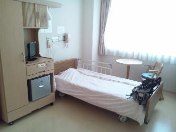入院部屋1 (350x263)