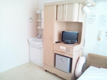 入院部屋2 (350x263)