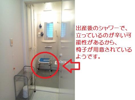 シャワー室 (263x350)
