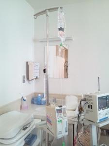 陣痛促進剤1 (225x300)