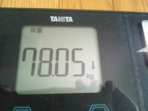 150616_体重 (300x225)