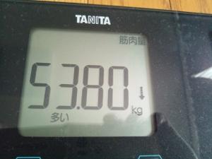 150616_筋肉量 (300x225)