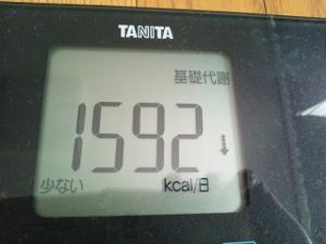 150616_基礎代謝 (300x225)