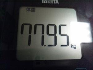 150620_体重 (300x225)