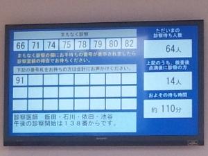 病院待ち時間 (300x225)